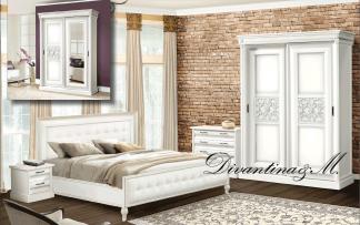 bedroomsс2