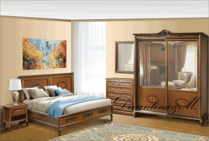 bedroomsс5