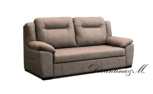 Беринга диван