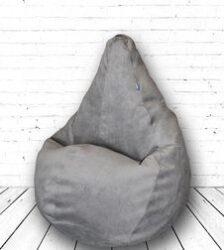 Кресла-подушки