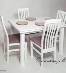 modern-white-set