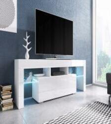 TV-тумбы